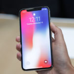 How To Change IP Address On Iphone X