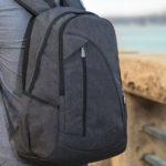 5 Best Charging Backpacks 2018