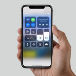 How To Hide IP Address On Iphone X