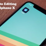 Best Photo Editing App For Iphone X