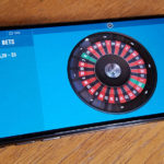 Best Roulette App For Real Money