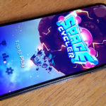 Space Cycler App Review