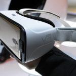 Best VR Headset For LG V30