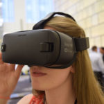 5 Best VR Headsets For Galaxy S9