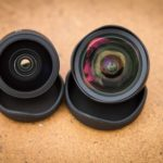 5 Best Fisheye Lenses For Galaxy S9 / S9 Plus
