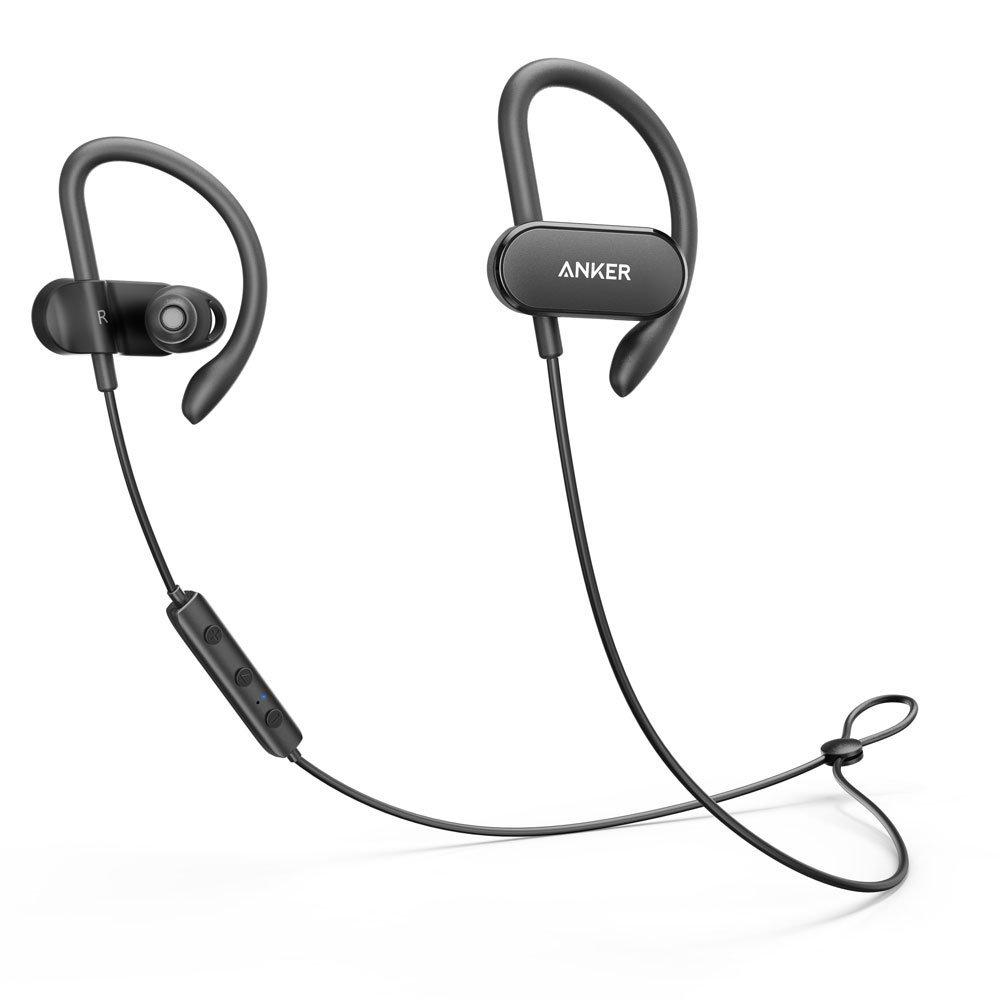 5 Best Headphones For Honor 7X - Fliptroniks
