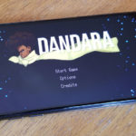 Dandara IOS Review