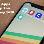 3 Iphone Apps That Help You Save Money 2018
