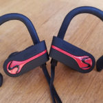 Senso Bluetooth Headphones Review