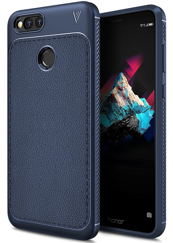 5 Best Cases For Huawei Mate SE Fliptroniks