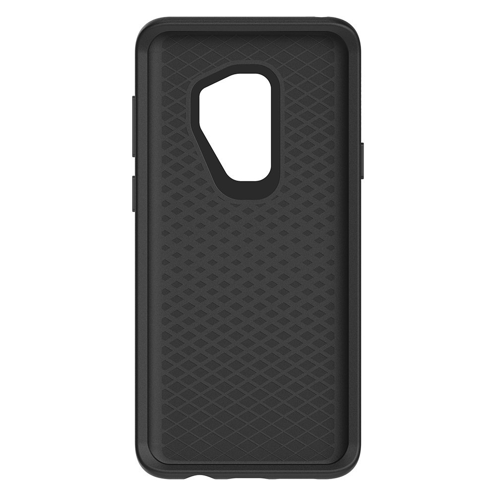 Otterbox Symmetry Galaxy S9 Case Review - Fliptroniks
