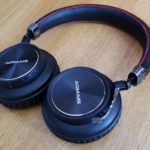 AOMAIS VOICE Bluetooth Headphones Review