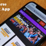 Best Horse Betting App Real Money