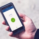 NordVPN IOS / Android Review 2019