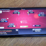 Best Heads Up Poker App for Real Money
