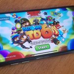 Bloons TD 6 App Review
