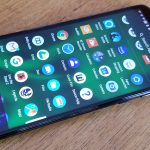 Top 5 Motorola Phones 2018