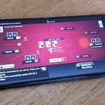 Best Multiplayer Poker App for Iphone / Android