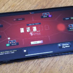 Ignition Poker App Review