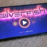 Silverfish DX App Review