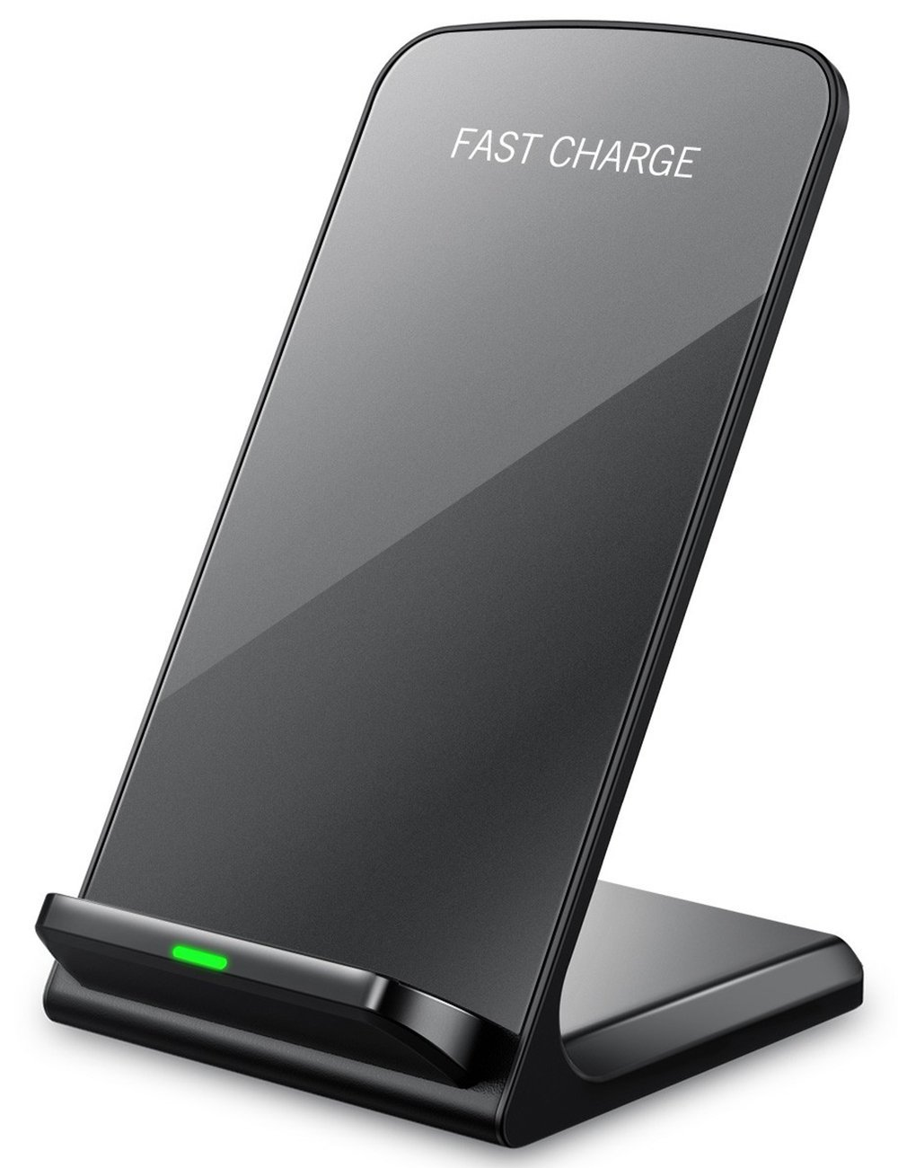 5 Best Wireless Chargers For LG G7 ThinQ - Fliptroniks