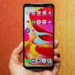 5 Best Headphones For LG G7 ThinQ