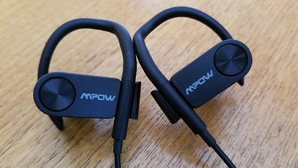 cc058530d68 Mpow D2 Bluetooth Headphones Review - Fliptroniks