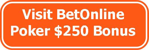 BetOnline Poker App for Iphone - Fliptroniks
