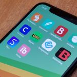 5 Apps That Pay $1000 a Week