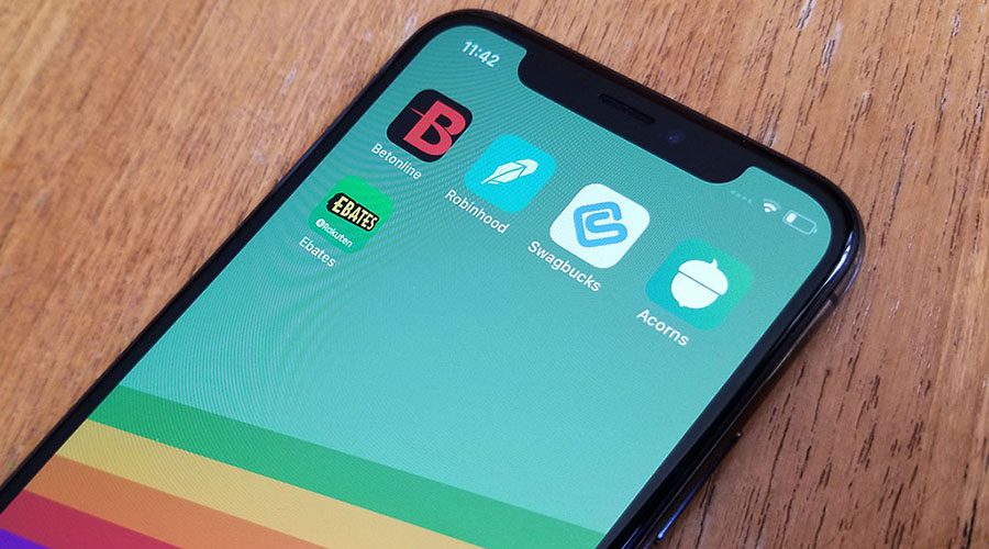 5 Apps That Make You Money On Autopilot - Fliptroniks