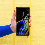 5 Best Bluetooth Speakers for Samsung Galaxy Note 9