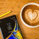 5 Best Wallet Cases for Galaxy Note 9