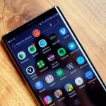 Is Galaxy Note 9 Worth Buying?
