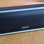 Doss Soundbox Pro Bluetooth Speaker Review