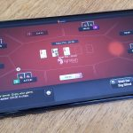 How To Play Ignition Poker On Iphone