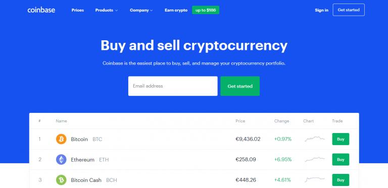 Bovada Bitcoin Wallet