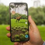 5 Best Portable Chargers for Iphone XS Max