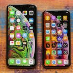 Best Wide Angle Lens for Iphone XS Max