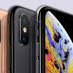 5 Best VR Headsets for Iphone XS Max