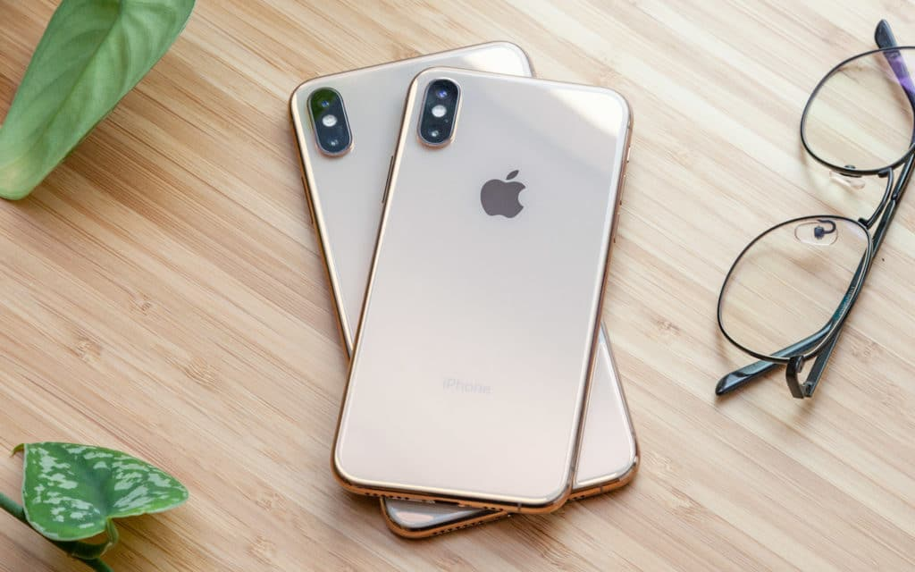 promo code 4388f 54d6d Best Iphone XS Max Camera Accessories - Fliptroniks