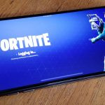 Best Iphone for Fortnite - Iphone XS Max