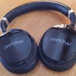 Mpow H5 Bluetooth Headphones Review
