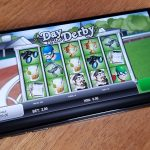 5 Best Slot Games for Iphone 2019