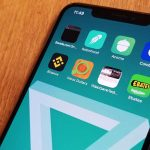 8 Best Money Making Apps for Iphone 2019