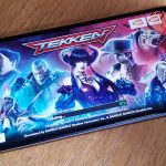 Nokia 7.1 Gaming Review