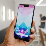How To Save Battery On Google Pixel 3