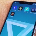 5 Best Crypto Apps 2019