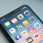 5 Apps To Make Passive Income 2019