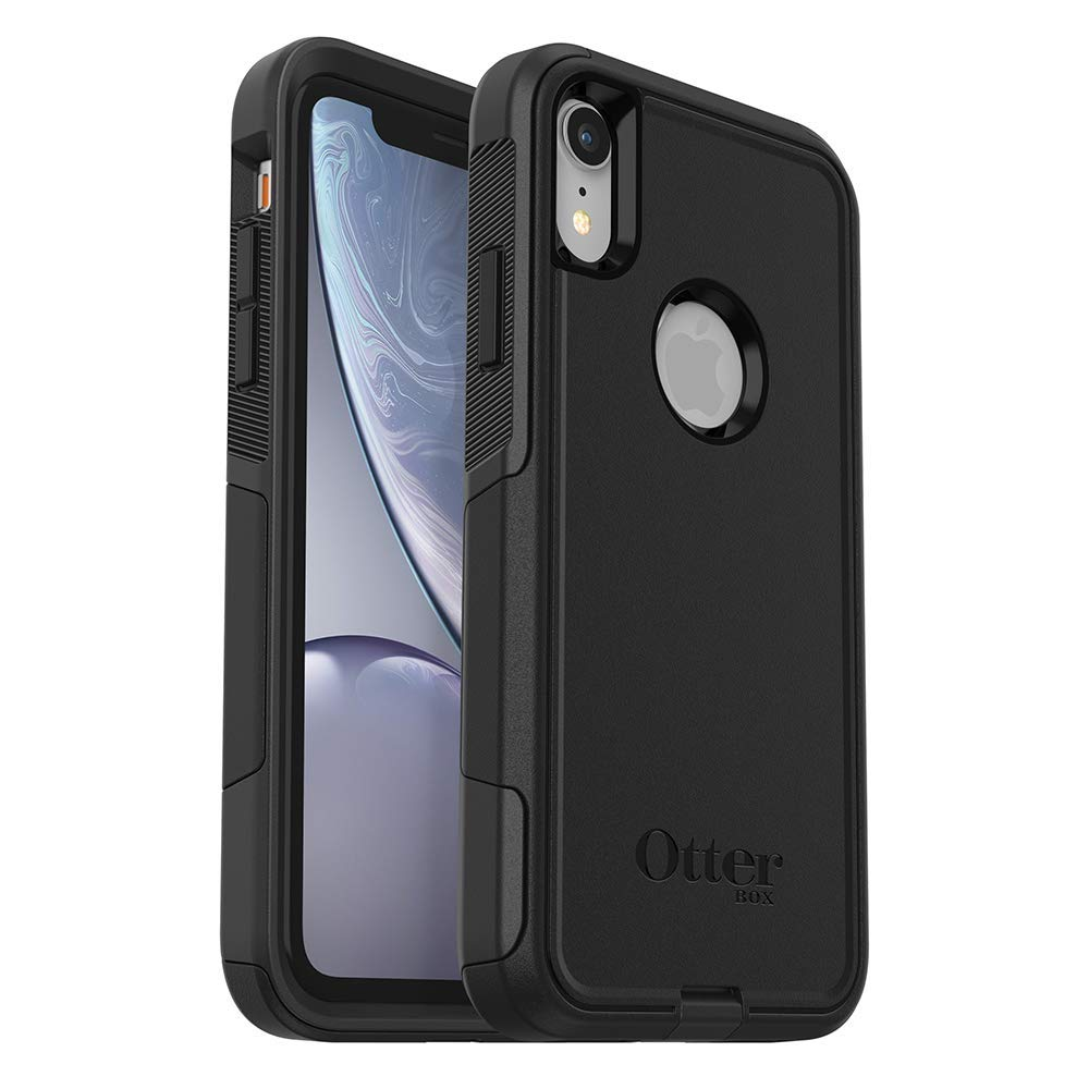 5 Best Iphone XR Cases 2019