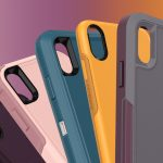 Otterbox Commuter Iphone XR Case Review